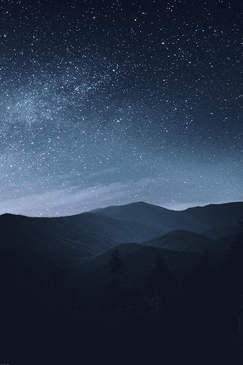 rutes-nocturnes-estrelles